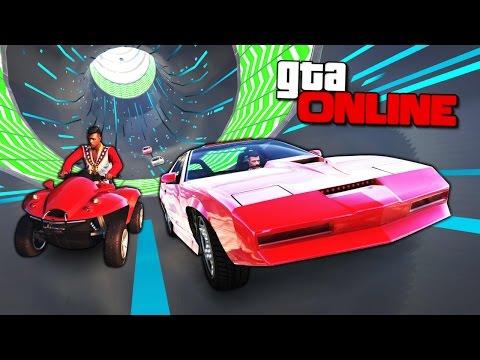 GTA 5 - дата выхода, трейлер, видео, требования, новости