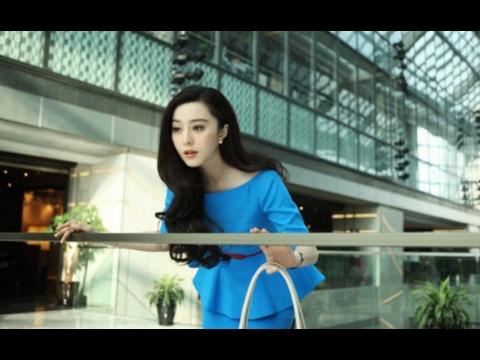 最新爱情电影 ❀ 2017 愛情 片 ❀ 線上 看 電影 1080P HD