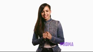 Sofia Carson  – ARDY Asks | Radio Disney Music Awards | Radio Disney