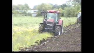 Farming in Lincolnshire Vol 3 October 2002.
