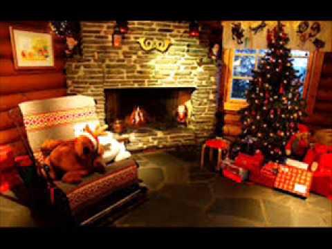 I've Got My Love To Keep Me Warm - Tony Bennett mp3