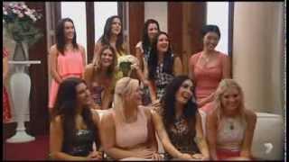Please Marry My Boy - Season 2 - Episode 1 (PMMB S02E01) 2013