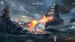 New Warships Game