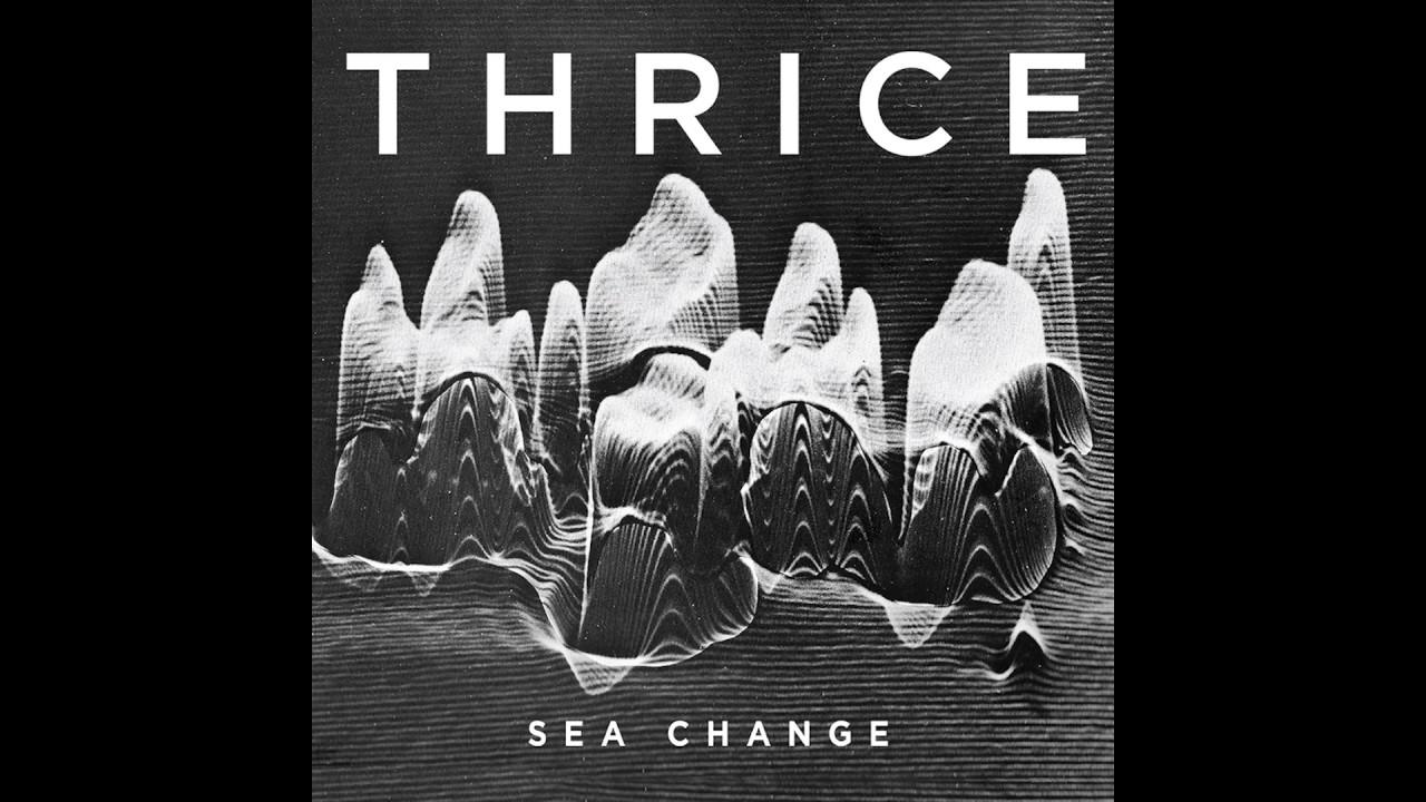 thrice-black-honey-live-sirius-xm-audio-thrice