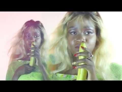 Steppa-Banana Official Video LATEST GAMBIAN MUSIC 2018