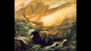 Wagner/Debussy - The Flying Dutchman Overture - Jean-François Heisser & Georges Pludermacher