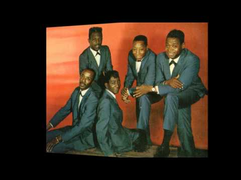 The Tams Laugh It Off  (1963)