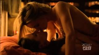 Lost Girl-Bo and Lauren.avi