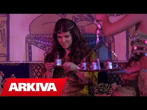 Leta - Habibi (Official Video HD)