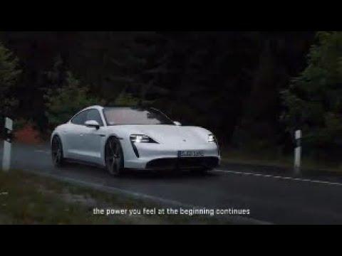 Oxmoor Toyota Service >> Porsche
