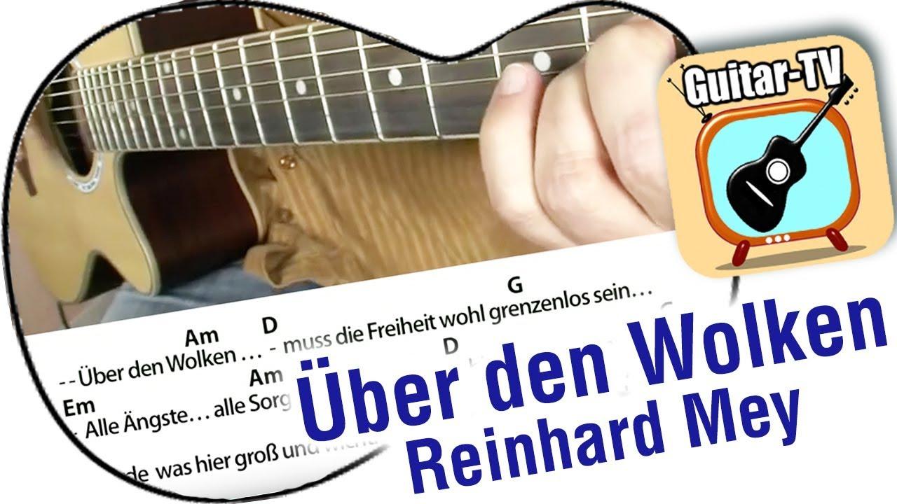 gitarren bilder zum ausdrucken  vorlagen zum ausmalen