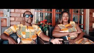 Dj Sunco & Queen Jenny Account Yaka Music Video