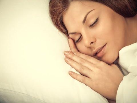 les infections virales des crampes abdominales crampes d