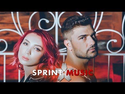 Maria Stepovenco feat. Karym - Povesti | Official Video (Prod. by Mellina)
