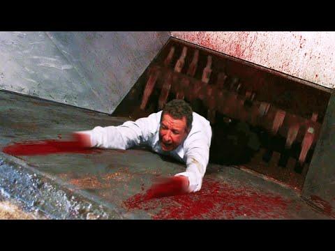 The Texas Chainsaw Massacre 2+3 (2013) Film Explained In Hindi/Urdu Summarized हिन्दी