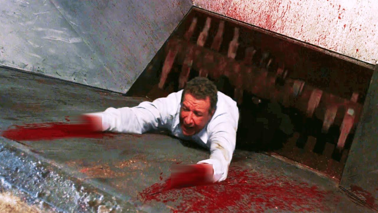 Download The Texas Chainsaw Massacre 2+3 (2013) Film Explained in Hindi/Urdu Summarized हिन्दी