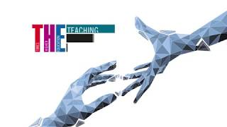 Teaching Excellence Summit 2018: Q&A for the THE Europe Teaching Rankings thumbnail