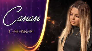 Canan - Cehennem 2020 (Official Audio)