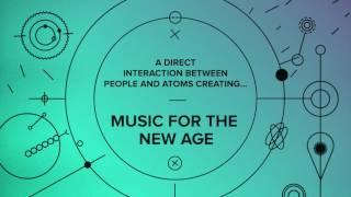 Quantum Music Official Trailer