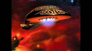 BOSTON - LIFE, LOVE AND HOPE REMASTER