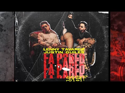 Lenny Tavarez ft Justin Quiles (Video Oficial)