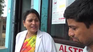 Nepali Comdy Video Jasta Ko Tastai 149