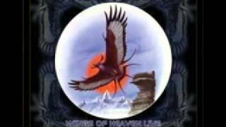 Magnum - Days of No Trust (live 2007)