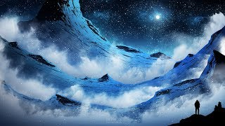 Trevor DeMaere - Hope Found Here [Beautiful Uplifting Orchestral  Music]