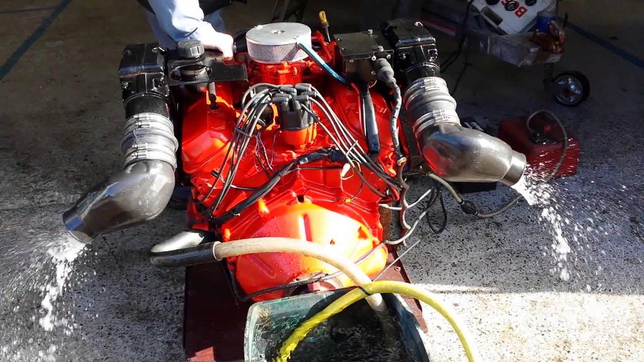 volvo penta aq260 wiring harness wiring diagrams volvo penta closed cooling system volvo penta aq260 wiring harness [ 1920 x 1080 Pixel ]