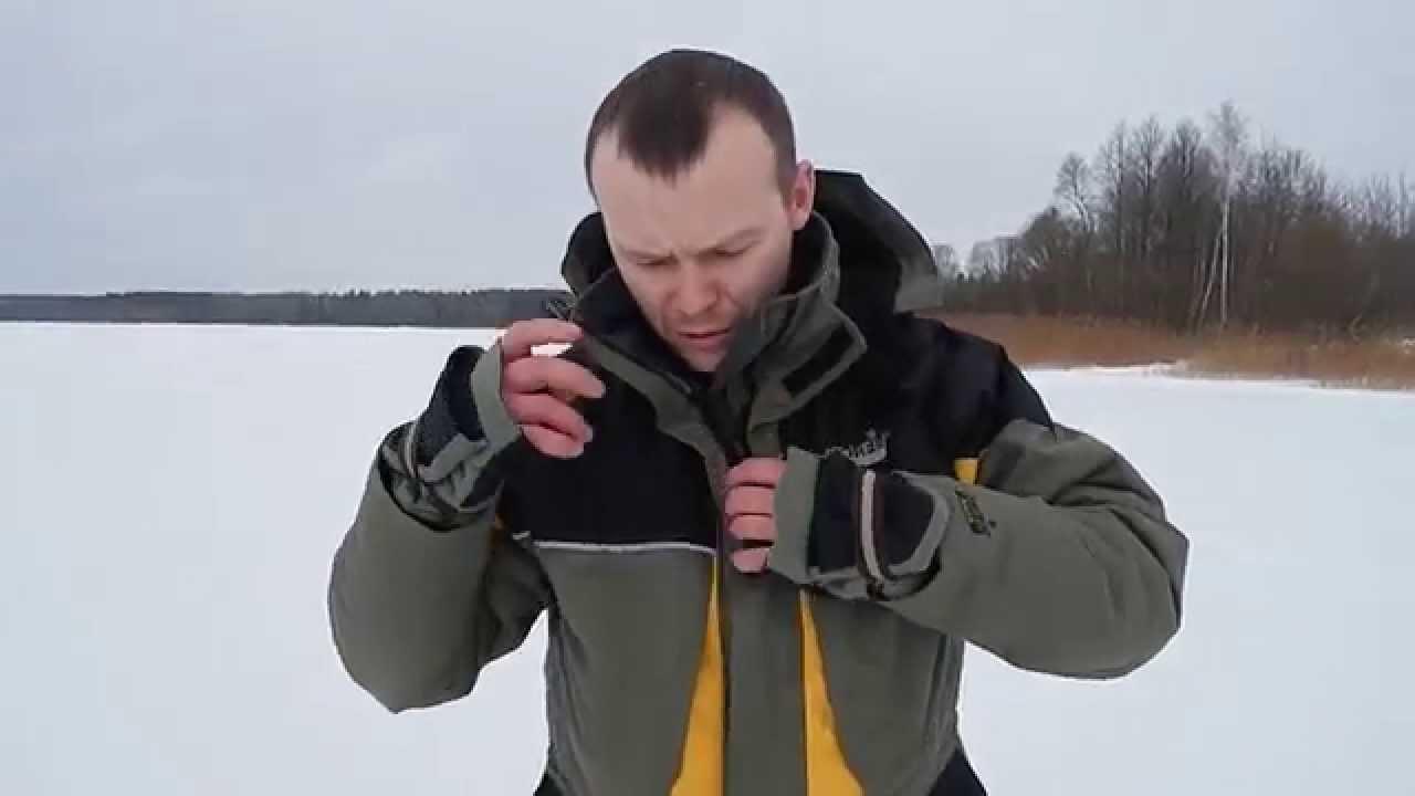 Информация о бренде norfin, зимние и демисезонные модели для рыбаков и охотников. Ответы на вопросы: