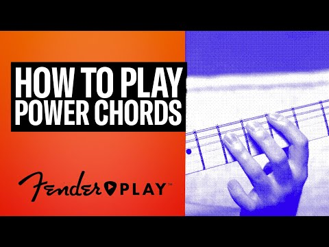 how-to-play-power-chords-on-guitar-|-fender-play™-|-fender