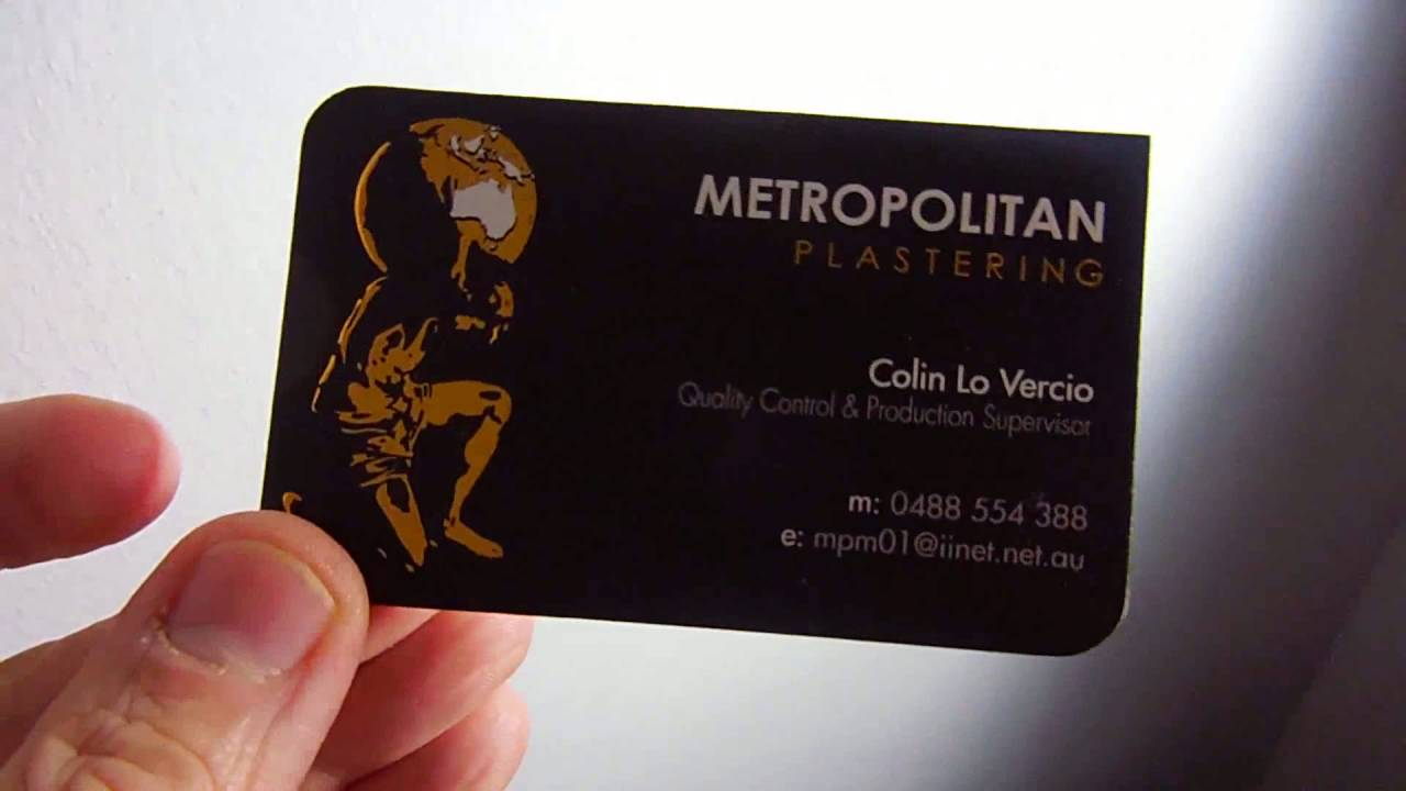 750gsm gold foil gilded business card with two rounded corners 750gsm gold foil gilded business card with two rounded corners reheart Image collections
