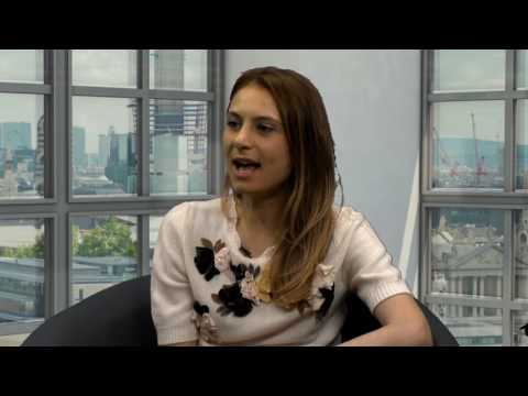 FinancialFox - Masterman on the SPOT: Aggressive strategy for SRON and WRES