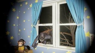 『ががばば』より怖い!世界を震撼させたワード『ブギーマン』実況プレイ ががばば 検索動画 19