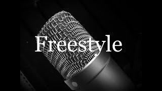 Freestyle Hip Hop Instrumental Rap Beat 2013 (Prod. by HHSolid)