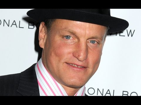 woody-harrelson-dating-show-snl