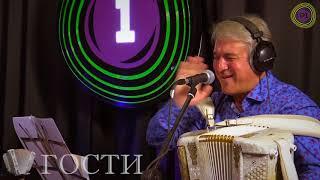 Скачать Поёт Валерий Сёмин ТЁЩА