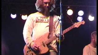 Built to Spill - Sidewalk - Live at Sunset Junction in Hollywood CA 2009
