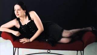 Mariane Lee - Crimson Deep (Tarja Turunen cover)
