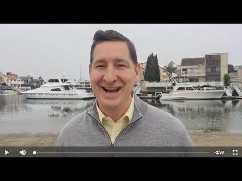 Quick Video Tip: My Biggest Success Secret