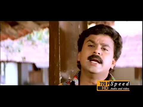 Malayalam New Full Movie | Malayalam Comedy Movie | dileep Movie | Latest upload 2018 HD