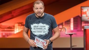 Das schneidet RTL raus, sowas gibt's nur live im TV-Studio zu sehen! | Mario Barth deckt auf!