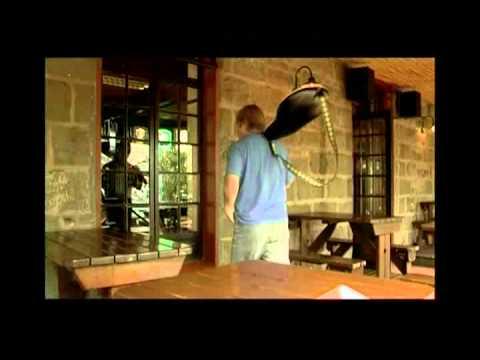 Afrikaans - Jacques de Coning - Die groot voël Medley