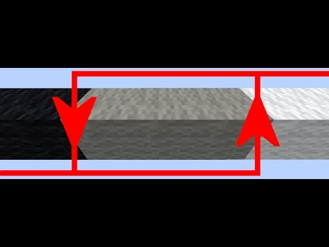 Tutorial: Simple, adjustable Hysteresis Circuits (Schmitt Triggers) (World Download)