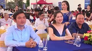 KHANH THANH CONG TY PHU CUONG KIEN CUONG