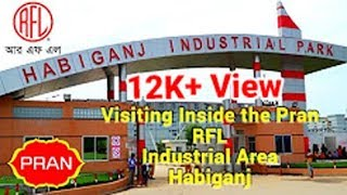 A visit to inside the pran & rfl company (storage and plastic making process) subscribe my channel now : https://goo.gl/h6o3vw google+ https://goo.gl/zf...