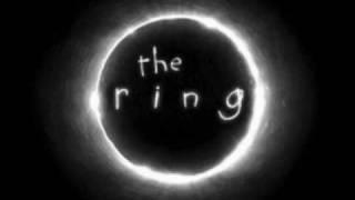 Скачать Hans Zimmer The Ring End Credits