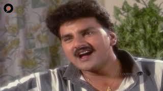 Ruthuragalu Telugu Daily Serial - Episode 308 || Srikanth Entertainments