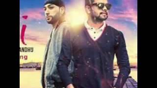 gani full video by akhil ftmanni sandhu