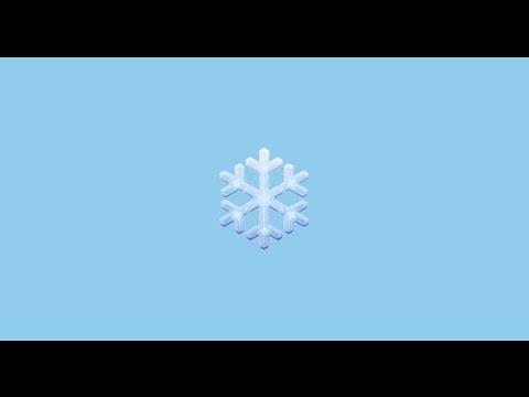 Ohio snow storm 🌨